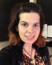 Krista Schoenbaum's picture