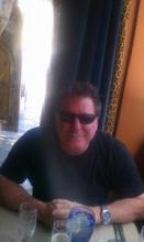 Joe Bonomolo's picture