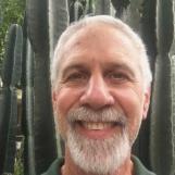 Michael Rizzo's picture