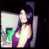 Sabrina Plaice's picture
