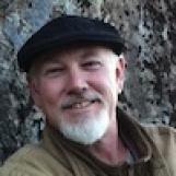 Bill Dawson's picture